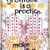 Making Gratitude a Daily Practice