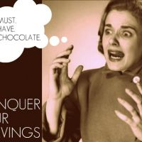 Food Cravings & What They Really Say