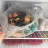Composting: The Whys and the Hows