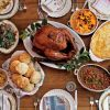 4 Tips for a Guilt-Free Holiday (Eat the Pie!)