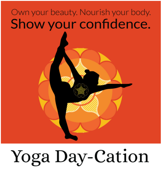 Yoga Day-Cation Retreat