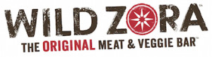 Wild Zora Meat & Veggie Bar